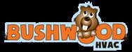 Bushwood HVAC