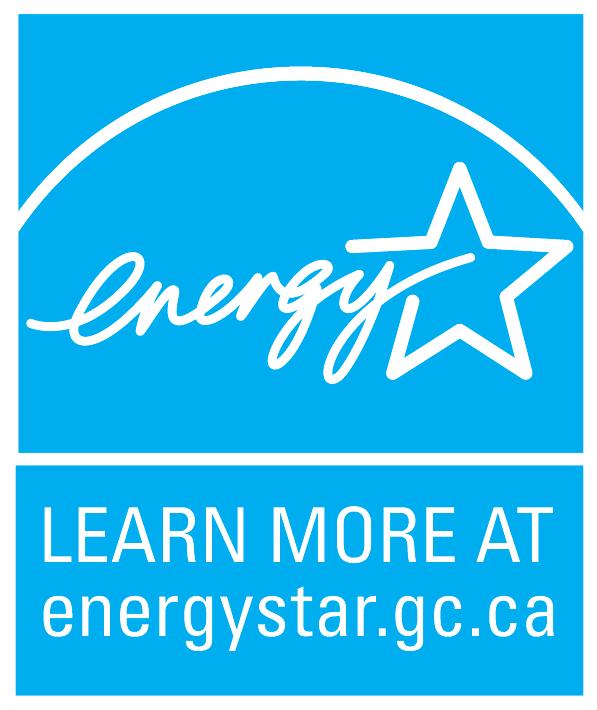 Air Conditioning Repair Energystar