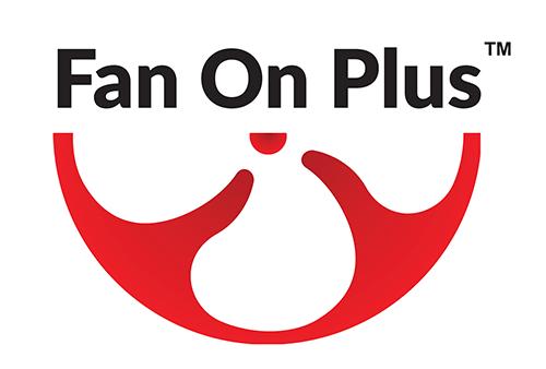 fan-on-plus-logo