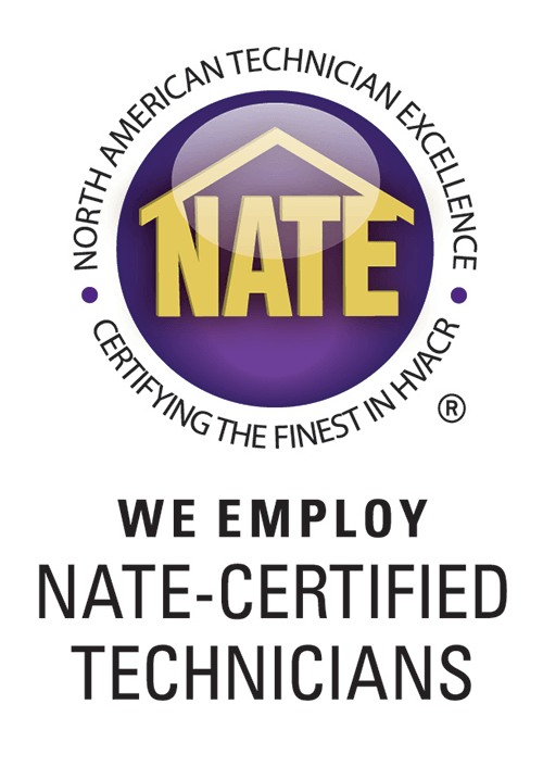 nate-contractor
