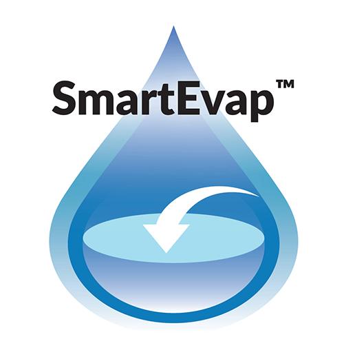 smart-evap